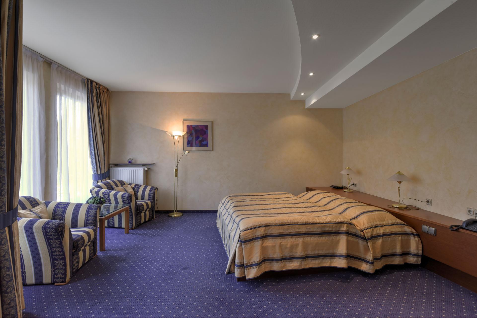 Hôtel Brimer - Hotel Brimer