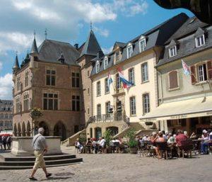Culture et événements - Hotel Brimer